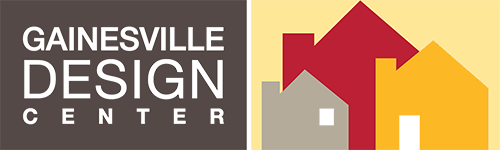 Gainesville Design Center